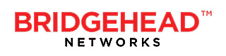 Bridgehead Networks